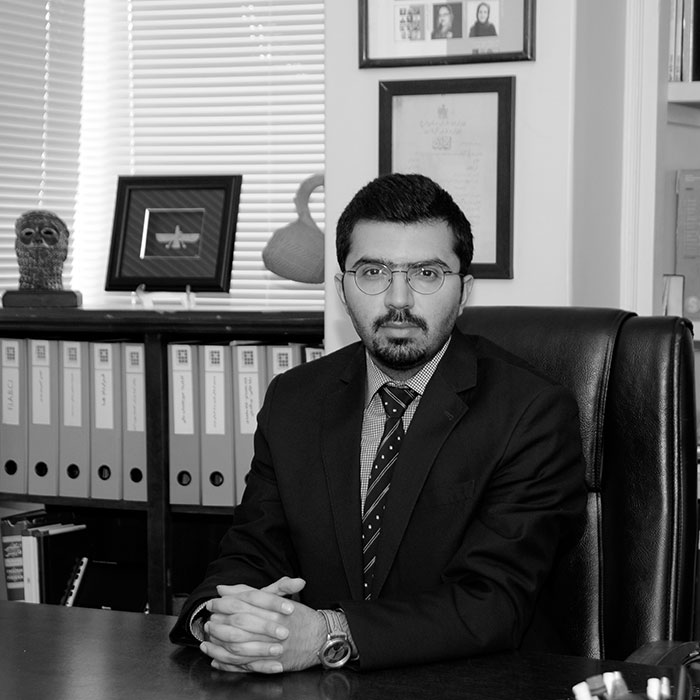 MohammadLatif-min