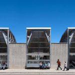 مفاخر معماری جهان